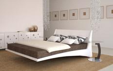 Guide du meuble contemporain contemporain mobilier for Mobilier chambre contemporain